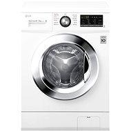 LG F84G6TDM2N - Pračka se sušičkou