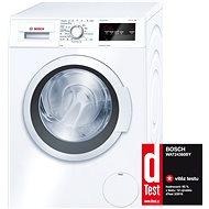 BOSCH WAT24360BY - Pračka s předním plněním