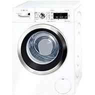 BOSCH WAW32640EU  - Pračka s předním plněním