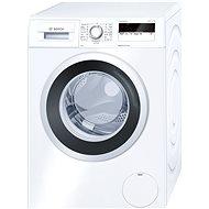BOSCH WAN24160BY - Pračka s předním plněním