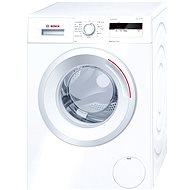 BOSCH WAN24060BY - Pračka s předním plněním