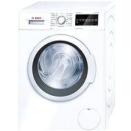 BOSCH WAT24460BY - Pračka s předním plněním