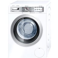 Bosch WAY32891EU - Front loading washing machine
