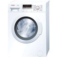 BOSCH WLG24260BY - Úzká pračka s předním plněním