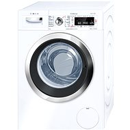 BOSCH WAW28740EU - Pračka s předním plněním