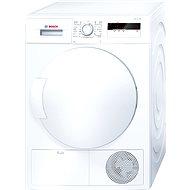 BOSCH WTH83000BY - Sušička prádla