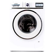 SIEMENS WM16Y891 - Front loading washing machine
