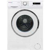 PHILCO PLDSA 1263 Chiva  - Pračka s předním plněním