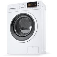 PHILCO PLDS 126403 Crown - Front loading washing machine