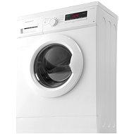 PHILCO PLD 1061 M - Pračka s předním plněním
