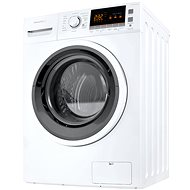 Philco PLD 1483 Crown - Front loading washing machine