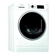 WHIRLPOOL WWDC 9716 - Pračka se sušičkou