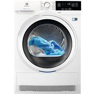 ELECTROLUX EW8H358SC - Sušička prádla