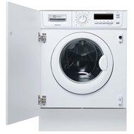 ELECTROLUX EWG147540W - Vestavná pračka