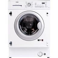 AEG Lavamat L61470WDBI - Pračka se sušičkou