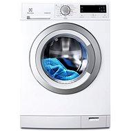 ELECTROLUX EWF1497HDW2 - Parní pračka