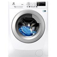 ELECTROLUX EWFB1674 BR - Pračka s předním plněním