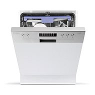 PHILCO PD 1462 BIS - Dishwasher