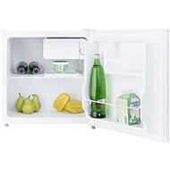 PHILCO PSB 452 Cube - Malá lednice