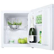 PHILCO PSL 442 Cube - Malá lednice