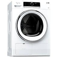 WHIRLPOOL HSCX 80420 - Sušička prádla