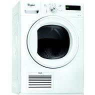 WHIRLPOOL HDLX 70410 - Sušička prádla