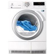 ELECTROLUX EDH3988TDW - Sušička prádla