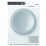 GORENJE D 8666 N - Clothes dryer