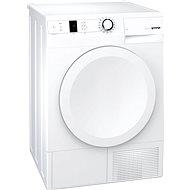 GORENJE D 7564 - Sušička prádla