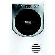 HOTPOINT-ARISTON AQC8 2F7 TM1 (EU) - Sušička prádla