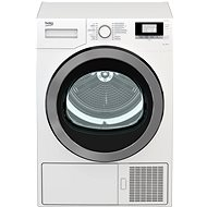 BEKO DS 7434 CS RX - Clothes dryer