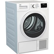 BEKO DS 7433 CSRX - Clothes Dryer