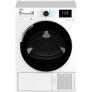 BEKO DH 8544 CSRX - Clothes Dryer