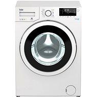 BEKO WMY 71283 LMB3 - Pračka s předním plněním