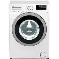 BEKO WMY 71483 LMB2 - Pračka s předním plněním