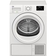 BEKO DPS 7405 G B5 - Clothes Dryer