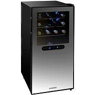 Hyundai VIN32DZ - Wine Cooler