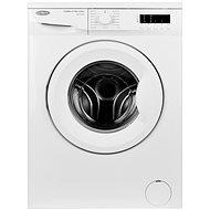 GODDESS WFE1035M9  - Pračka s předním plněním