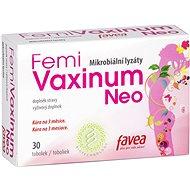 FemiVaxinum Neo 30tbl. - Doplněk stravy