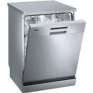 GORENJE GS62115X - Dishwasher