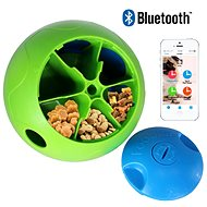 Foobler Bluetooth Smart - Míček