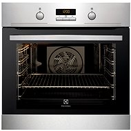 Electrolux EOB 43410OX  - Oven