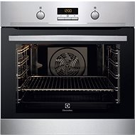 ELECTROLUX EOC3430EOX - Oven