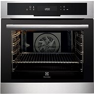 ELECTROLUX EOC5750AOX - Oven