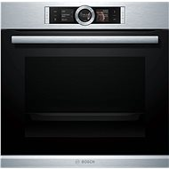 Bosch HBG 656 RS1 - Oven