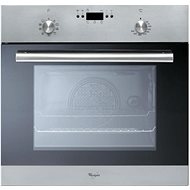 WHIRLPOOL AKP 244 IX - Built-in Oven