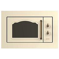 GORENJE BM235CLI - Microwave