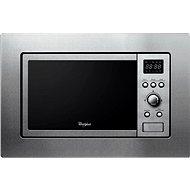 Whirlpool AMW 1401 IX - Microwave