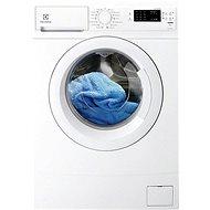 ELECTROLUX EWS1052NDU - Úzká pračka s předním plněním