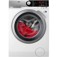 AEG ProSteam L7FEE68SC - Steam washing machine